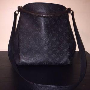 Louis Vuitton Babylone